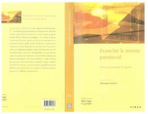 thumbnail of DUMAIS Franchir le miroir patriarcal Pour une éthique du souffle et du nomadisme