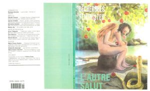 thumbnail of DUMAIS Lautre Salut