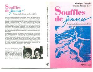 thumbnail of DUMAIS Sortir Dieu du ghetto